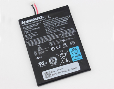genuine ideatab a2207 battery,13.7Wh lenovo li-ion battery for ideatab a2207 laptop