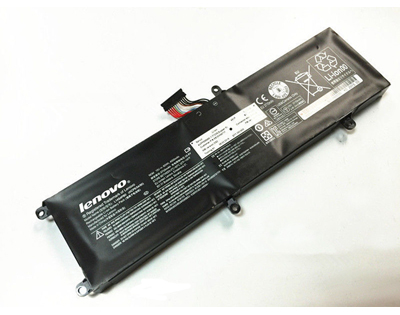 genuine ideapad yoga 700 14isk battery,60Wh lenovo li-ion battery for ideapad yoga 700 14isk laptop