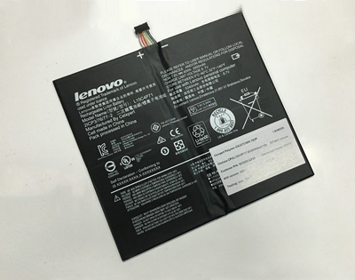 genuine ideapad miix 700 battery,40Wh lenovo li-ion battery for ideapad miix 700 laptop