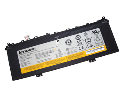 genuine ideapad yoga 2 13 inch battery,50Wh lenovo li-polymer battery for ideapad yoga 2 13 inch laptop