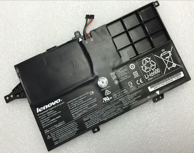 genuine 5B10H11760 battery pack,45Wh lenovo li-polymer battery for 5b10h11760
