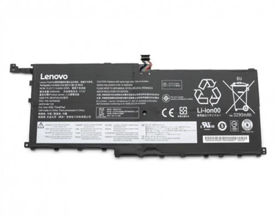 genuine thinkpad x1 yoga battery,52Wh lenovo li-polymer battery for thinkpad x1 yoga laptop