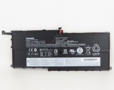 genuine thinkpad x1 carbon 6th gen battery,52Wh lenovo li-polymer battery for thinkpad x1 carbon 6th gen laptop