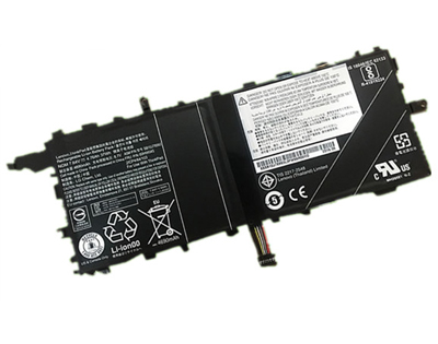 genuine SB10J78994 battery pack,37Wh lenovo li-polymer battery for sb10j78994