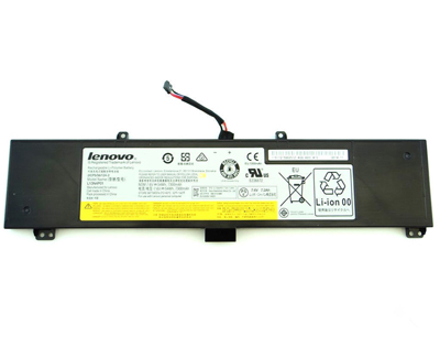 genuine y50-70 battery,54Wh lenovo li-polymer battery for y50-70 laptop