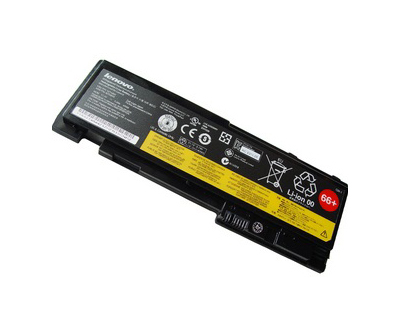 genuine 42T4845 battery pack,44Wh lenovo li-ion battery for 42t4845