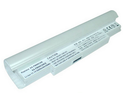 replacement aa-pb6nc6e battery,li-ion 4400mAh samsung aa-pb6nc6e laptop battery