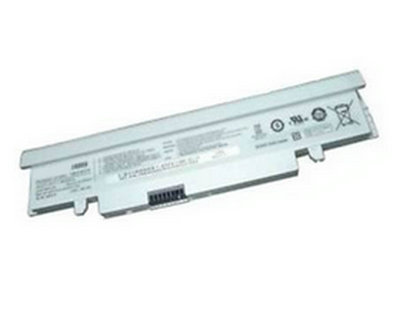 replacement nc110  battery,6600mAh samsung li-ion battery for nc110