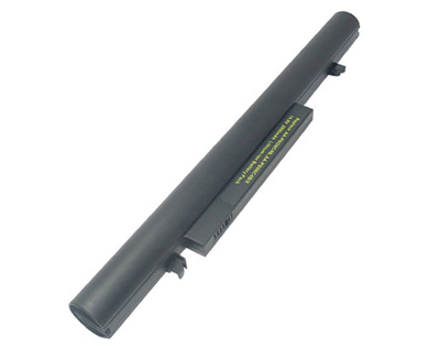 replacement r25  battery,2200mAh samsung li-ion battery for r25