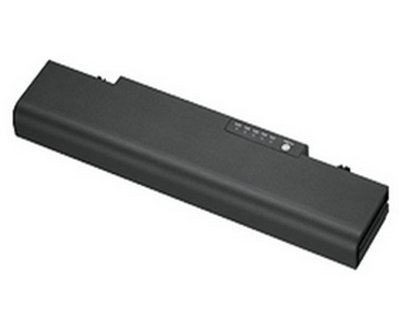 replacement aa-pb9nc6w battery,li-ion 4400mAh samsung aa-pb9nc6w laptop battery