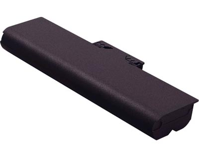 replacement vaio b  battery,5000mAh sony li-ion battery for vaio b