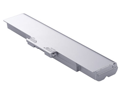 replacement vaio vgn-cs290jec battery,4800mAh sony li-ion battery for vaio vgn-cs290jec