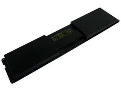 replacement vaio vpcz239fj/b battery,3200mAh sony li-ion battery for vaio vpcz239fj/b