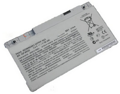 replacement vgp-bps33 battery,li-ion 3760mAh sony vgp-bps33 laptop battery