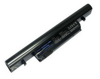 replacement tecra r850-06p battery,4400mAh toshiba li-ion battery for tecra r850-06p