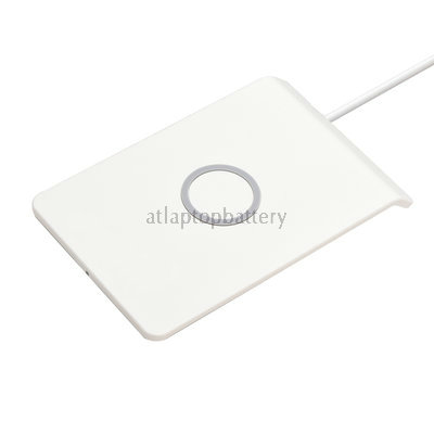 Apple iPod Touch 6th Gen Wireless Charger * iPod Touch 6th Gen
