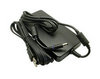 precision m6800 charger