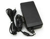 hp adp-200cb ba charger