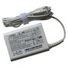 acer aspire v3-371 ac adapter