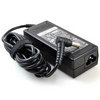 emachines e525 charger