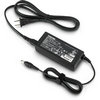 satellite l645d ac adapter