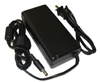 satellite p305-s8848 ac adapter