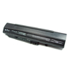 aspire one acer laptop battery