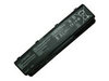 replacement battery for asus n55sl