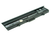 xps m1330 dell laptop battery