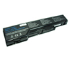 dell xps m1730 battery