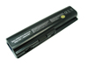 presario cq70 compaq battery