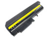 ibm r52 laptop battery