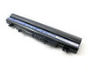 acer aspire v5-572 batteries