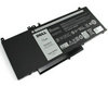 genuine battery for latitude e5450