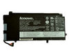 thinkpad yoga 15 battery