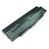 sony vaio vgn-fs315e laptop battery