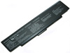 sony vaio battery vgp-bps9/b