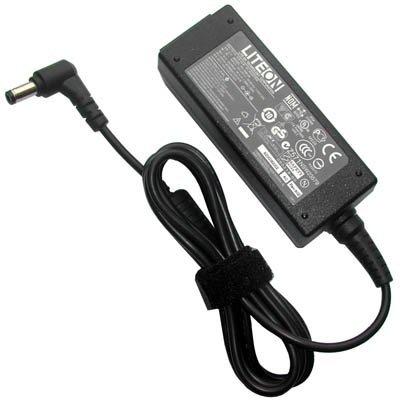 original aspire one d250 ac adapter
