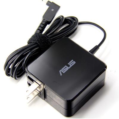 original zenbook ux21e ac adapter