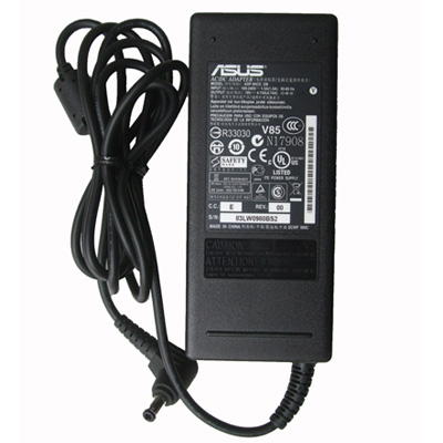 original k43jc ac adapter