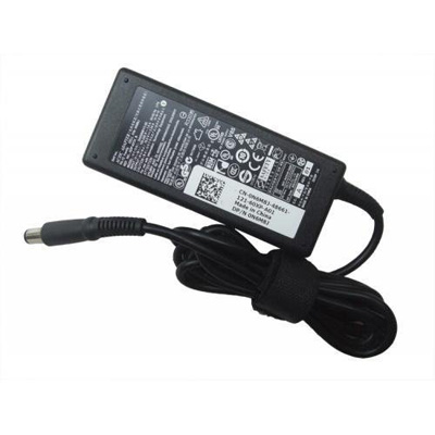 original la65ns2-01 ac adapter