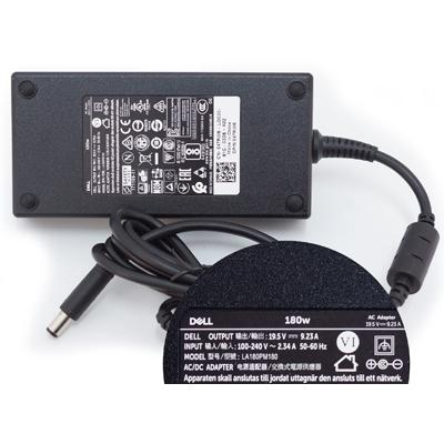 original da180pm111 ac adapter