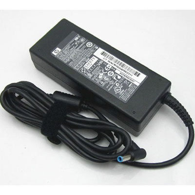 original envy 15 ac adapter