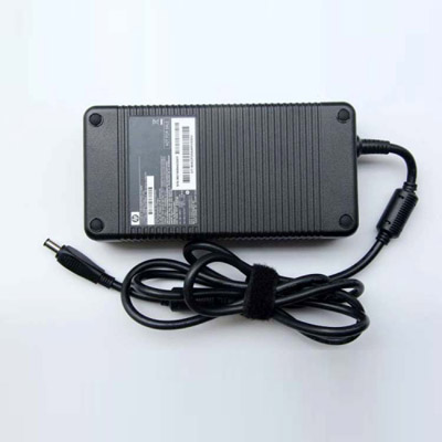 original 609946-001 ac adapter