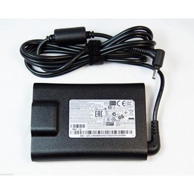 original pa-1400-24 ac adapter