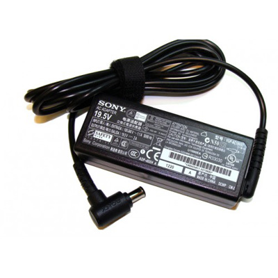 vaio y11 original power charger,39w sony 19.5v 2.0a original laptop ac adapter for vaio y11