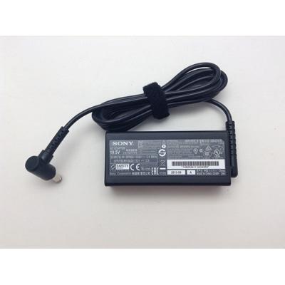original vgp-ac19v67 ac adapter