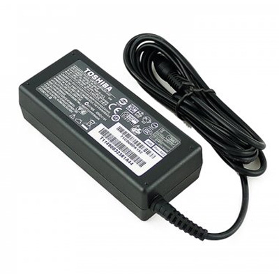 satellite c655d original power charger,65w toshiba 19v 3.42a original laptop ac adapter for satellite c655d