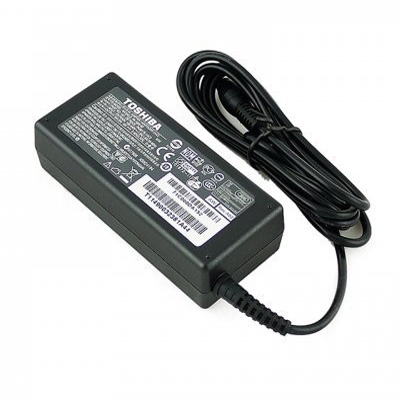 original satellite l650d ac adapter