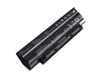 battery pack dell inspiron n5010